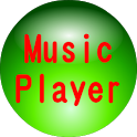 Music_Player icon