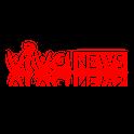 Vivanews.com (unofficial) icon