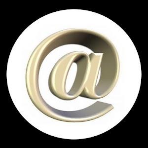 ROID mail (no ads) 通訊 App LOGO-硬是要APP