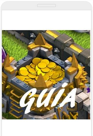 Guia COC - Estrategia