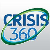 Crisis360