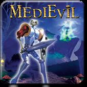 MediEvil™
