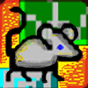 Rodent's Vengeance for Android icon