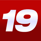 WOIO 19 News