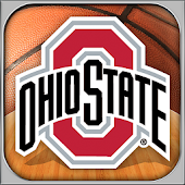 Ohio State Basketball OFFICIAL
