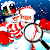 Christmas Hidden Objects file APK for Gaming PC/PS3/PS4 Smart TV