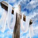 Easter Cross GO LOCKER