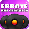 1 Sound 1 Wort: Töne erraten icon