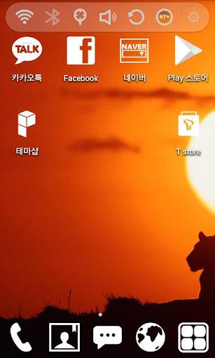 史上最坑爹的遊戲_全24關攻略_安卓版_iPhone版下載_口袋公車
