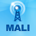 tfsRadio Mali icon