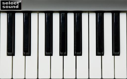 価格.com - アップライトピアノ | 通販・価格比較・製品情報