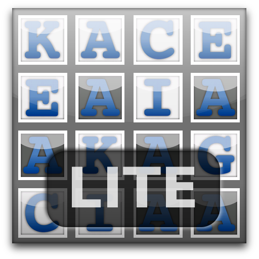 Pocket Memory Lite