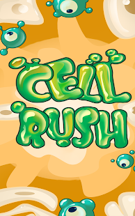 Cell Rush