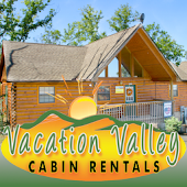 Vacation Valley Cabin Rentals