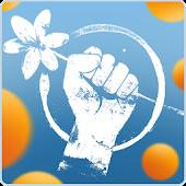 Everyday Rebellion - Free