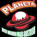 Planeta Chef