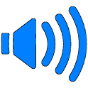 Advanced Volume Control