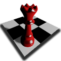 TapChess Tactics Vol. 1 logo