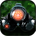 Night Vision Camera icon