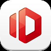 IDus.me 판매 작가님 앱