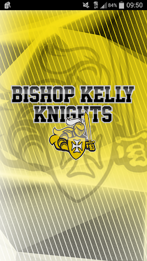 Bishop Kelly Knights