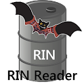 RIN Reader / Decoder icon