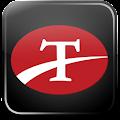 Download TaxGeeks APK