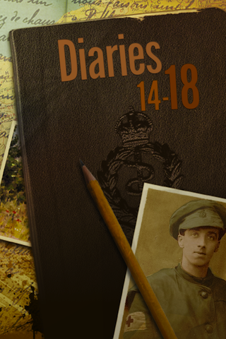 War 14-18 LITE