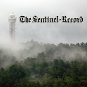 Hot Springs Sentinel Record icon