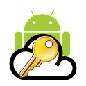 BackDrop Root Pro Key logo