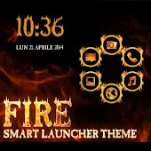 SL THEME FIRE