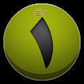 Shia Calendar icon