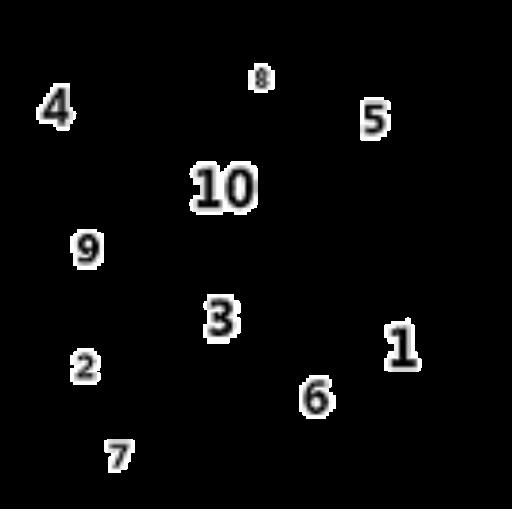 書籍必備App|Sorting Algorithms LOGO-綠色工廠好玩App