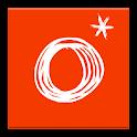 MyMeteor icon