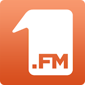 1.FM Online Radio Official app