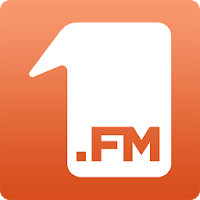 1.FM Online Radio Official app 1.51