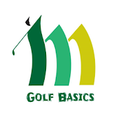 Golf Basics Guide for Newbies