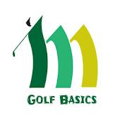 Golf Basics Guide for Newbies