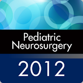 AANS-CNS on Pediatric 2012