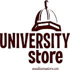 On The Go Bloomsburg U Store icon
