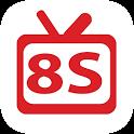 8 Series Thailand icon