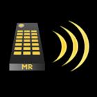 MMRemote icon