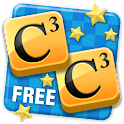 CrossCraze FREE (word game)