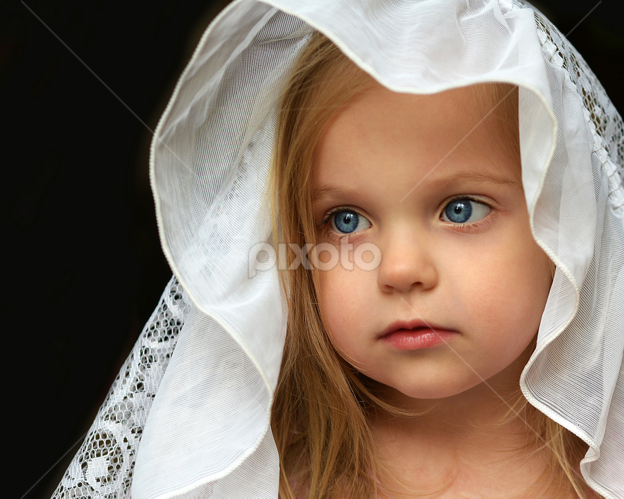Pure by Lucia STA - Babies & Children Child Portraits (  )