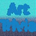 A. L. - Logo