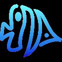Lizard Island Field Guide icon