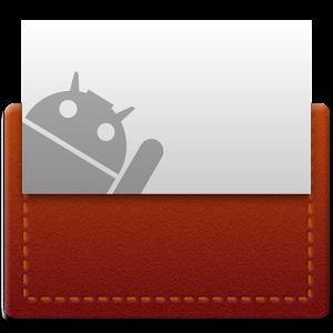 2015年8月29日Androidアプリセール 名刺管理アプリ 「名刺入れ」などが値下げ!