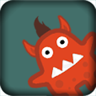 Alien Invasion: Save the Earth icon