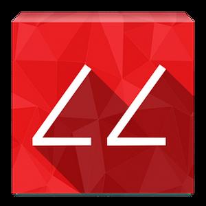 Lucid Launcher Pro v3.4 Apk Full App
