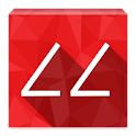 Lucid Launcher Pro Cracked APK Download